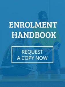 Request a Handbook