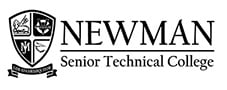Newman Senior Technical College